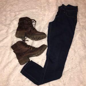 ☀️YMI Jeans
